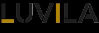 Luvila Marketing