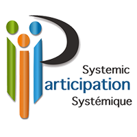 Systemic Participation